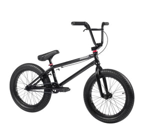 "Subrosa Tiro 18"" Bike 2021"