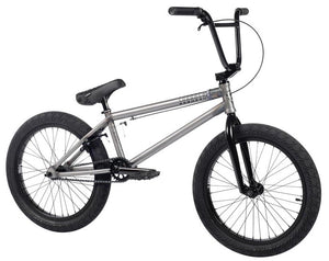 Subrosa Tiro XL Bike 2021