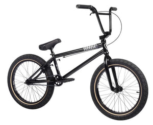Subrosa Tiro Bike 2021