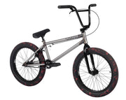 Subrosa Salvador Bike 2021 Raw - 20.5