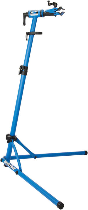 Park Tool PCS 10.2 Deluxe Work Stand