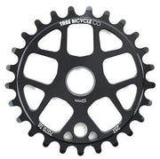 Tree Bike Co. Bolt Drive Lite Sprocket Black / 28T