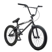 Verde Cadet Bike 2021 Black - 20.25
