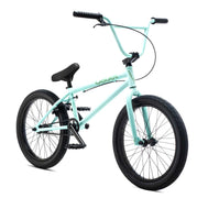 Verde Cadet Bike 2021 Mint - 20.25