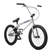 Verde Cadet Bike 2021 Gray - 20.25