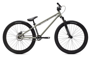 "Verde Radix 26"" Dirt Jump Bike 2020 in Clay at Albe's BMX Online"