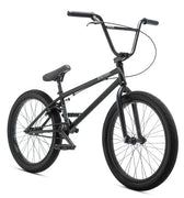 Verde Spectrum 22 XL Bike 2021 Black  - 22.25