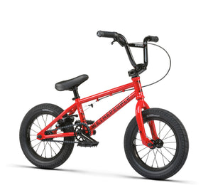 "We The People Riot 14"" Bike 2021"