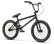 We The People Arcade Bike 2021 Black - 20.5