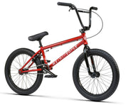 We The People Arcade Bike 2021 Red - 20.5