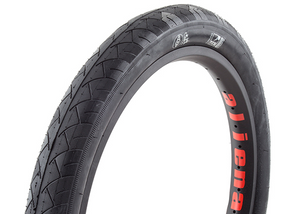 Alienation TCS 138 Folding Tire