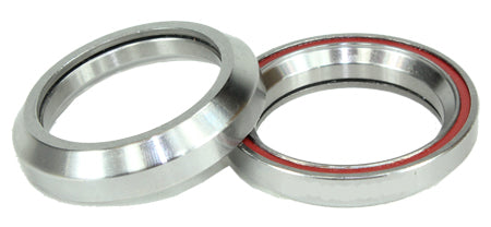 INTEGRATED HEADSET BEARINGS (each)