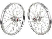 Black Ops DW1.1 Wheelset Polished