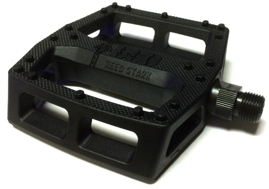 BSD SAFARI PC PEDAL (Reed Stark)