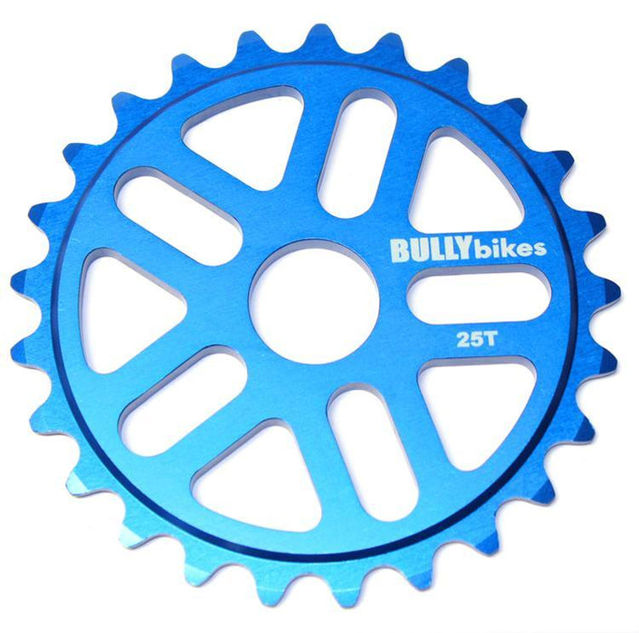 BULLY USA MADE SPROCKET