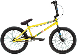 Colony Sweet Tooth Pro 2021 Bike