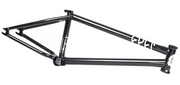 Cult Heaven's Gate Begin Frame Black/21