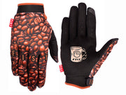 Fist Handwear Nick Bruce Bean Gloves Large