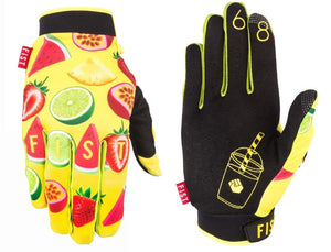 Fist Handwear Caroline Buchanan Smoothie Gloves at Albe's BMX Online