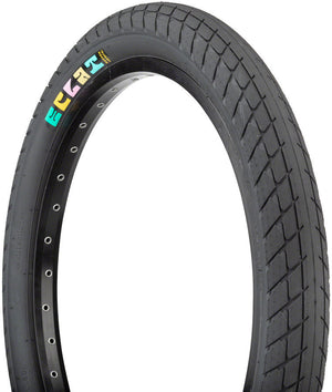 Eclat Morrow Tire at Albe's BMX Online