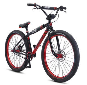 "SE Bikes Dub Edition Monster Ripper 29"" Bike at Albe's BMX Online"