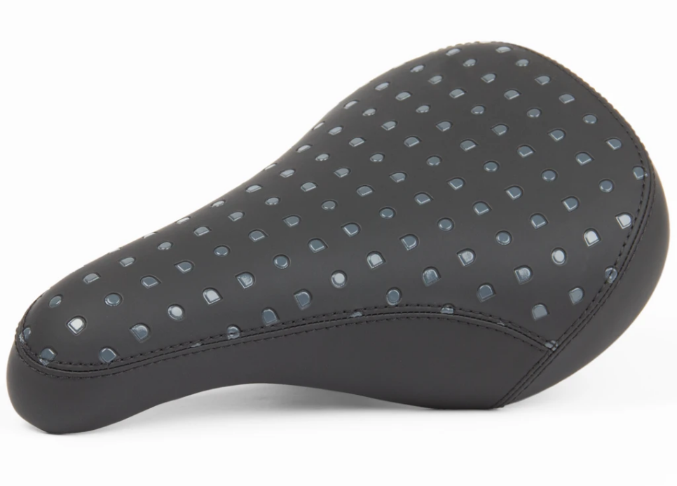 DUO Dot Matrix Stealth Pivotal Seat
