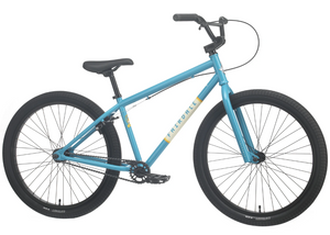 "Fairdale Macaroni 24"" 2021 Bike"