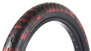 FIT T/A TIRE