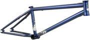 Fly Aire 3 Frame Flat Blue/21.8