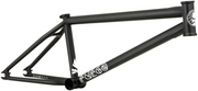Fly Fuego 7 Frame Black/21