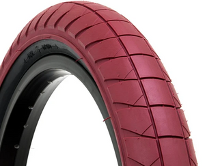 "Fly Fuego 18"" Tire"