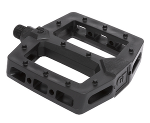 GT Pc Logo Pedals