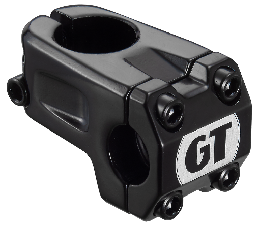 GT NBS Frontload Stem