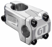 GT NBS Frontload Stem Raw/40mm