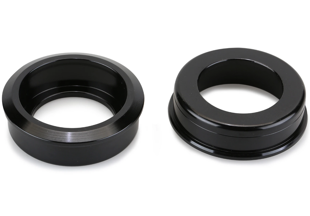 Haro Fusion American Bottom Bracket Cups