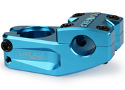HARO LINEAGE STEM Top Load/Teal