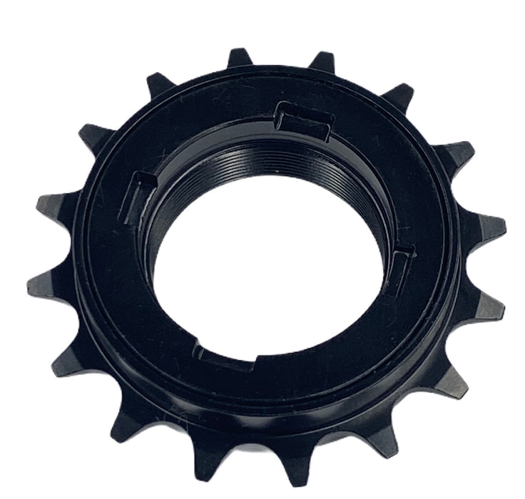MCS Black Cat Freewheel