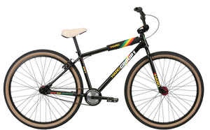 "Haro Group 1 Rs-1 26"" Bike 2020 at Albe's BMX Online"