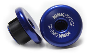 KINK IDEAL BAR ENDS