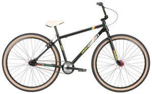 "Group 1 Rs-1 29"" Bike 2020 at Albe's BMX Online"