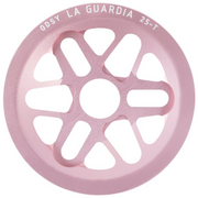 Odyssey La Guardia Sprocket Ano Pink/28t