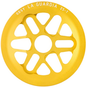 Odyssey La Guardia Sprocket Ano Gold/28t