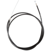 ODYSSEY LINEAR CABLE Black