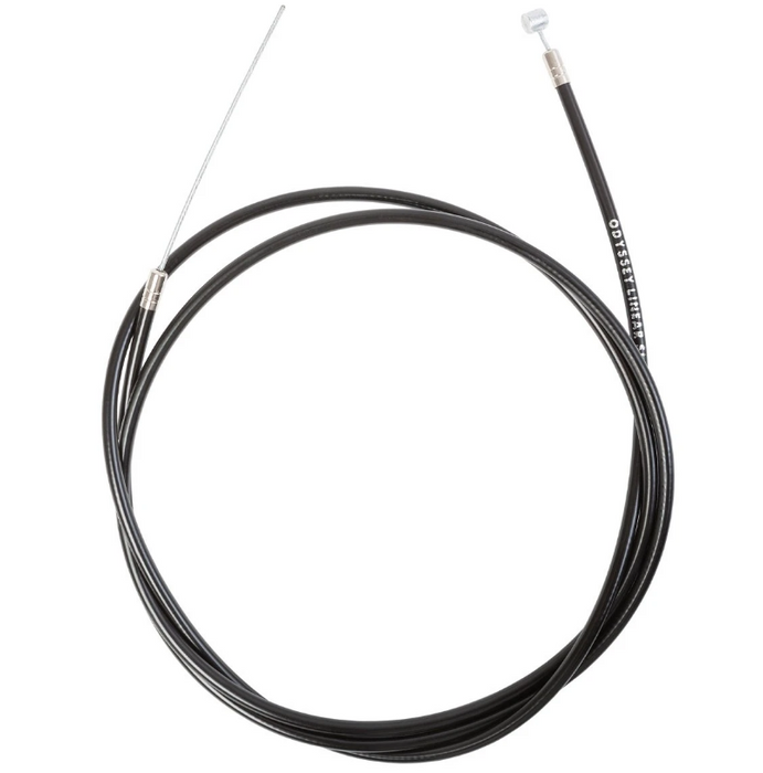 ODYSSEY LINEAR CABLE