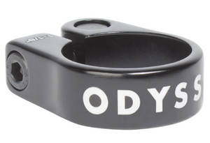 Odyssey Seatpost Clamp