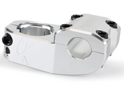 Premium CK Top Load Stem Silver