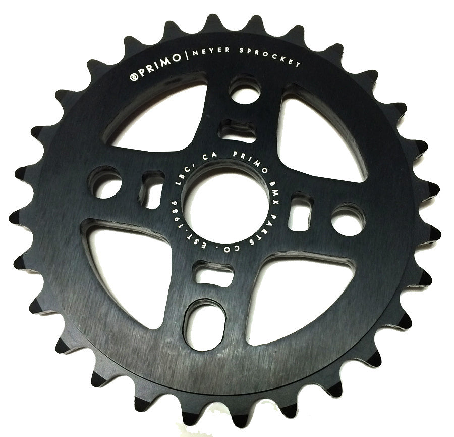 PRIMO NEYER SPROCKET **SALE**