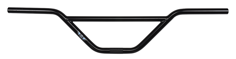 SE Bikes Big Honkin Bars