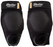 Shadow Super Slim V2 Knee Pads