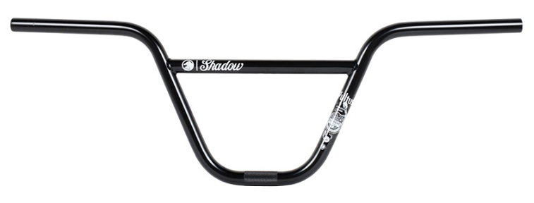 Shadow Conspiracy Vultus S.G Bar